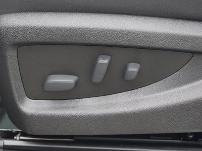 2021 Silverado 5500 Regular Cab DRW 4x4,  Cab Chassis #C19103 - photo 21