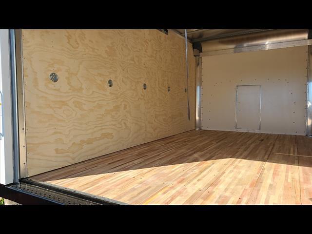 2021 Chevrolet Express 3500 4x2, Morgan Cutaway Van #C19441 - photo 6