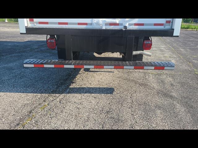 2021 Chevrolet Express 4500 DRW 4x2, Morgan Cutaway Van #C19472 - photo 5
