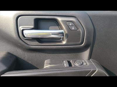 2021 Chevrolet Silverado 3500 Regular Cab 4x4, CM Truck Beds Platform Body #C19494 - photo 11