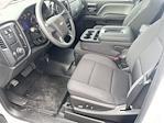 2021 Silverado 4500 Regular Cab DRW 4x2,  Cab Chassis #C19500 - photo 14