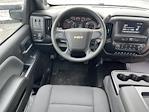 2021 Silverado 4500 Regular Cab DRW 4x2,  Cab Chassis #C19500 - photo 15