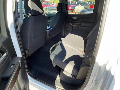 2021 Silverado 1500 Crew Cab 4x4,  Pickup #C19552 - photo 20
