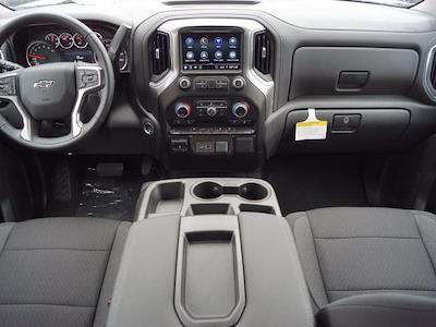 2021 Silverado 1500 Crew Cab 4x4,  Pickup #C19570 - photo 4