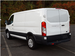 2016 Transit 250 Low Roof Cargo Van #AT7279 - photo 1