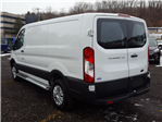 2016 Transit 250 Low Roof Cargo Van #AT7302 - photo 1