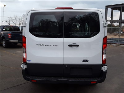 2016 Transit 250, Van Upfit #AT7305 - photo 5