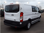 2016 Transit 250 Low Roof Van Upfit #AT7305 - photo 1