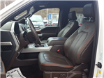 2015 F-150 SuperCrew Cab 4x4,  Pickup #AT7467 - photo 7