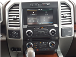 2015 F-150 SuperCrew Cab 4x4,  Pickup #AT7467 - photo 11