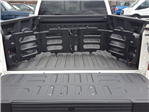 2015 F-150 SuperCrew Cab 4x4,  Pickup #AT7467 - photo 20