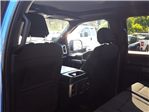 2016 F-150 SuperCrew Cab 4x4,  Pickup #AT7538 - photo 14