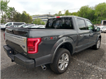 2016 F-150 SuperCrew Cab 4x4, Pickup #AT7548 - photo 1