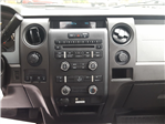 2014 F-150 Super Cab 4x4,  Pickup #AT7551 - photo 10