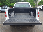 2014 F-150 Super Cab 4x4,  Pickup #AT7551 - photo 13