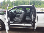 2014 F-150 Super Cab 4x4,  Pickup #AT7551 - photo 4