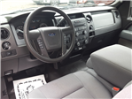 2014 F-150 Super Cab 4x4,  Pickup #AT7551 - photo 6