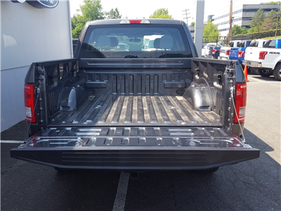 2016 F-150 SuperCrew Cab 4x4,  Pickup #AT7622 - photo 15