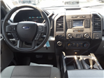 2016 F-150 SuperCrew Cab 4x4,  Pickup #AT7622 - photo 6
