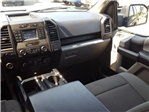 2016 F-150 SuperCrew Cab 4x4,  Pickup #AT7622 - photo 11