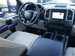 2016 F-150 SuperCrew Cab 4x4,  Pickup #AT7667 - photo 10