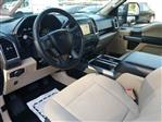 2016 F-150 SuperCrew Cab 4x4,  Pickup #AT7667 - photo 4