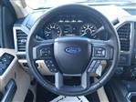 2016 F-150 SuperCrew Cab 4x4,  Pickup #AT7667 - photo 7