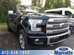 2016 F-150 SuperCrew Cab 4x4,  Pickup #AT7809 - photo 1