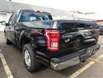 2015 F-150 Super Cab 4x4,  Pickup #AT7865 - photo 4