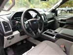 2016 F-150 SuperCrew Cab 4x4,  Pickup #AT7873 - photo 5