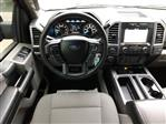 2016 F-150 SuperCrew Cab 4x4,  Pickup #AT7873 - photo 6