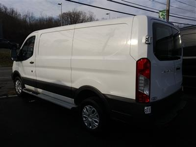 2016 Transit 250 Low Roof 4x2,  Empty Cargo Van #AT7914 - photo 5