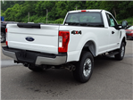 2017 F-350 Regular Cab 4x4, Pickup #Q7590 - photo 5