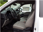 2017 F-350 Regular Cab 4x4, Pickup #Q7590 - photo 10