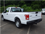 2017 F-150 Regular Cab, Pickup #Q7737 - photo 2