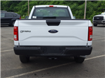 2017 F-150 Regular Cab, Pickup #Q7737 - photo 4