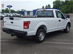 2017 F-150 Regular Cab, Pickup #Q7737 - photo 5