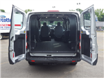 2017 Transit 350 Low Roof Cargo Van #Q7752 - photo 1