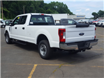 2017 F-350 Crew Cab Pickup #Q7767 - photo 2