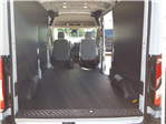 2017 Transit 350 Medium Roof Cargo Van #Q7876 - photo 1