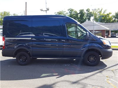 2017 Transit 250 Cargo Van #Q7918 - photo 7