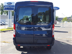 2017 Transit 250 Cargo Van #Q7918 - photo 5