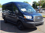 2017 Transit 250 Cargo Van #Q7918 - photo 8
