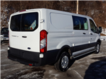 2015 Transit 250 Van Upfit #Q7965B - photo 1