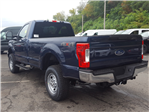 2017 F-350 Regular Cab 4x4 Pickup #QT013 - photo 2