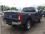 2017 F-350 Regular Cab 4x4 Pickup #QT013 - photo 5
