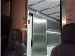 2017 E-450, Rockport Cargoport Cutaway Van #QT060 - photo 18