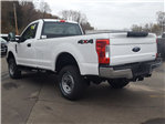 2017 F-250 Regular Cab 4x4, Pickup #QT069 - photo 2