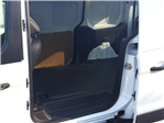 2018 Transit Connect, Cargo Van #R7005 - photo 18
