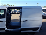 2018 Transit Connect, Cargo Van #R7005 - photo 19